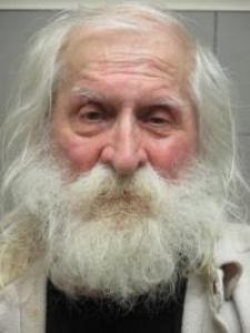 Thomas Edgar Williams a registered Sex Offender of California