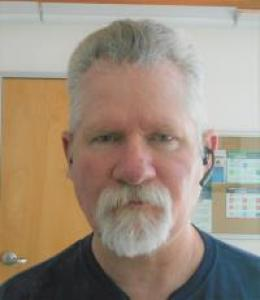 Thomas Dale Williams a registered Sex Offender of California