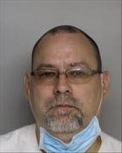 Thomas Allen Willis a registered Sex Offender of California
