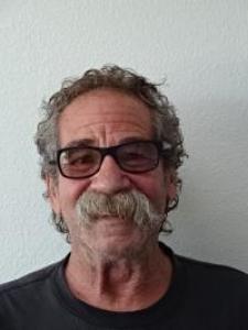 Thomas Edward Wilson a registered Sex Offender of California