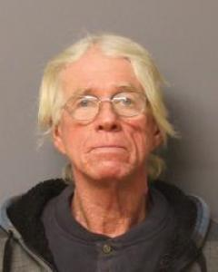 Thomas L Wolff a registered Sex Offender of California