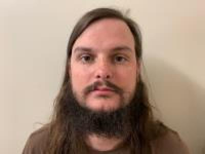 Thomas Colgate Woodley a registered Sex Offender of California