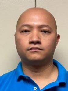 Thuat Minh Pham a registered Sex Offender of California