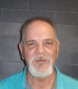 Thurmon Eugene Eddlemon a registered Sex Offender of California