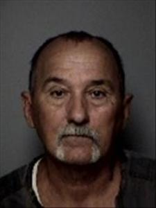 Tibor Karsai a registered Sex Offender of California