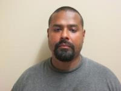 Timmy Frank Jones a registered Sex Offender of California