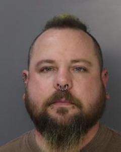 Timothy Mark Amadore a registered Sex Offender of California