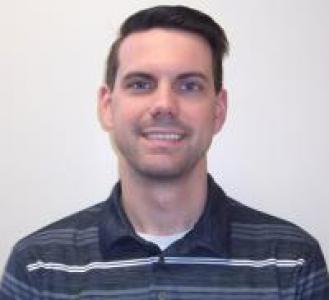 Timothy James Arney a registered Sex Offender of California