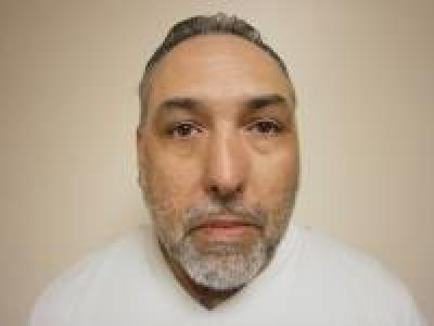 Timothy Lee Baggett a registered Sex Offender of California