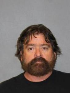 Timothy Maurice Bashaw a registered Sex Offender of California