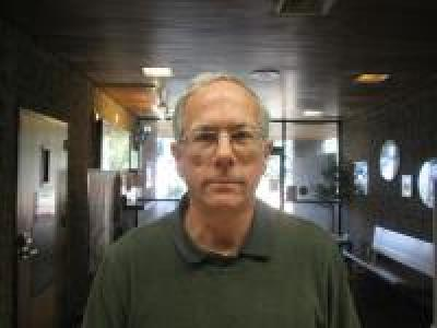 Timothy Benfer a registered Sex Offender of California