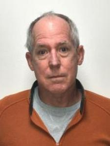 Timothy Michael Carey a registered Sex Offender of California