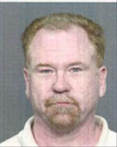 Timothy Paul Clark a registered Sex Offender of California