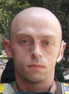Timothy James Combs a registered Sex Offender of California