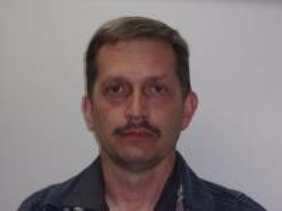 Timothy Michael Conner a registered Sex Offender of California