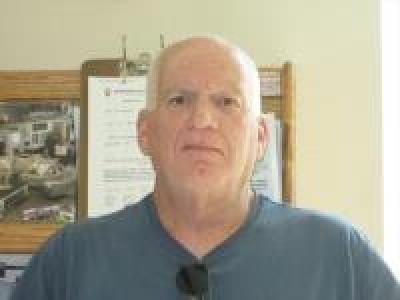 Timothy Charles Craig a registered Sex Offender of California