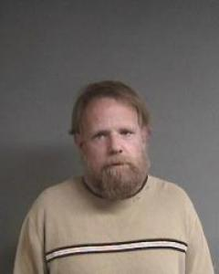 Timothy Deasy a registered Sex Offender of California