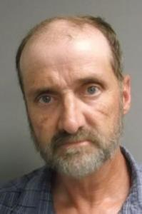 Timothy Shawn Francis a registered Sex Offender of California
