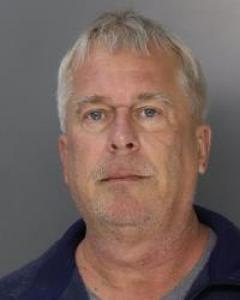 Timothy Allan Fry a registered Sex Offender of California