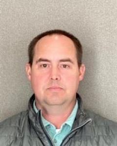 Timothy Michael Hamlin a registered Sex Offender of California