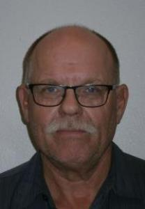Timothy William Harmon a registered Sex Offender of California