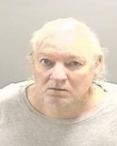 Timothy Allen Heinmiller a registered Sex Offender of California