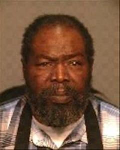 Timothy Humphrey a registered Sex Offender of California