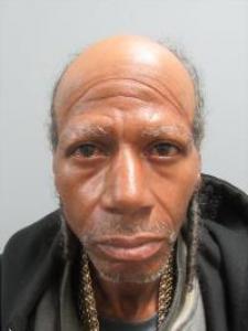 Timothy Earl Jones a registered Sex Offender of California