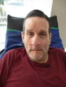 Timothy Brian Keeler a registered Sex Offender of California