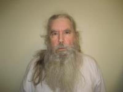 Timothy Patrick Kelly a registered Sex Offender of California