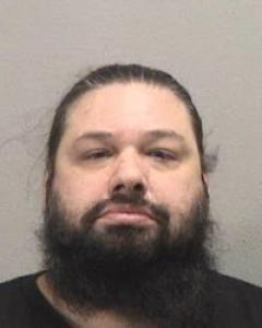 Timothy Michael King a registered Sex Offender of California