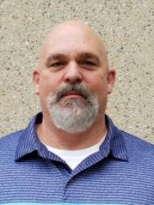 Timothy John Lawless a registered Sex Offender of California