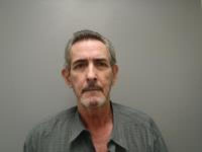 Timothy Alexander Lawrence a registered Sex Offender of California