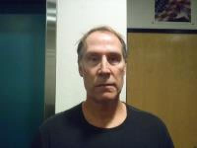 Timothy James Liddy a registered Sex Offender of California