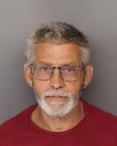 Timothy John Lovely a registered Sex Offender of California