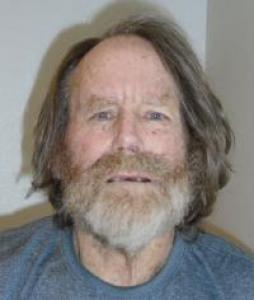 Timothy James Maxwell a registered Sex Offender of California