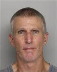 Timothy David Mcpeak a registered Sex Offender of California