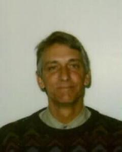 Timothy Megargee a registered Sex Offender of California