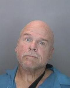 Timothy Patrick Murphy a registered Sex Offender of California