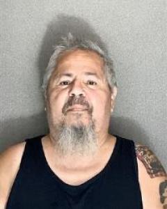 Timothy James Olivas a registered Sex Offender of California