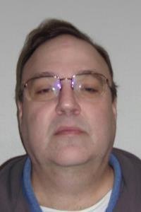 Timothy Lee Oliver a registered Sex Offender of California