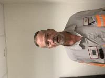 Timothy Wayne Ricker a registered Sex Offender of California