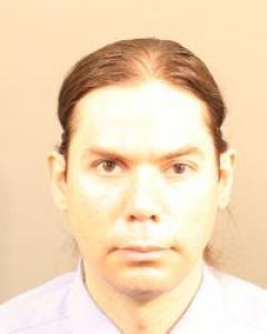 Timothy Albert Rodenius a registered Sex Offender of California
