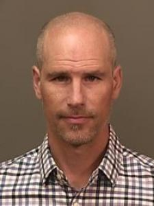 Timothy Patrick Rooney a registered Sex Offender of California