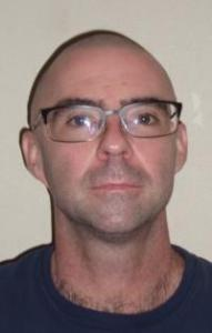 Timothy Ryan a registered Sex Offender of California