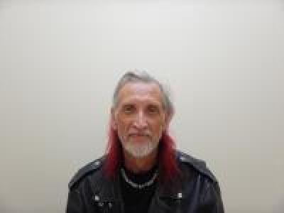 Timothy Scott Sanchez a registered Sex Offender of California