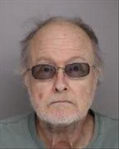 Timothy Joseph Sonnier a registered Sex Offender of California