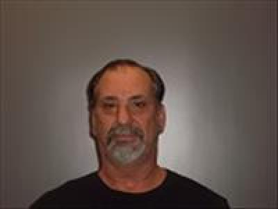 Timothy Paul Squires a registered Sex Offender of California