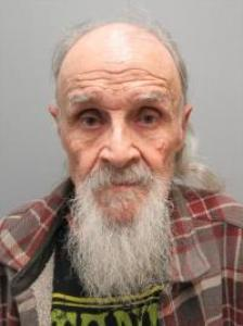 Timothy D Thornton a registered Sex Offender of California