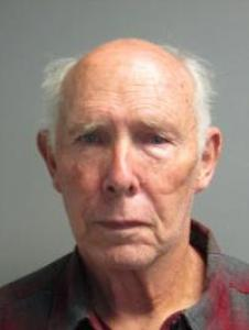 Timothy Patrick Vaughan a registered Sex Offender of California